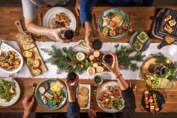 krekel-kerst-gourmet-pakket