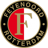 feyenoord-1-logo-png-transparent-400